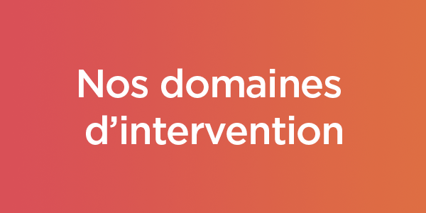 page-metiers-intervention