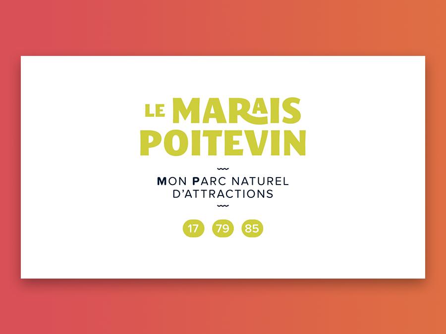 hashtag-machine-logo-marais-poitevin
